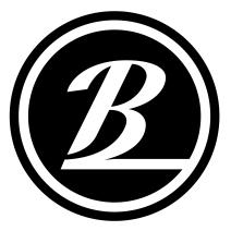 BurnellsLettermarkBlack-01